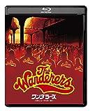 ワンダラーズ HDニューマスター版 Blu-ray[Blu-ray/ブルーレイ]