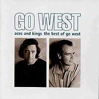 Aces & Kings: Best of