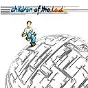 Children of the L.E.D.