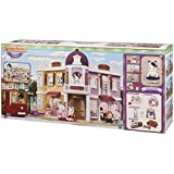 Sylvanian Families Grand Department Store Gift Set Gift Set Toy