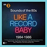 Sounds of the 80s - Like. [12 inch Analog]
