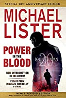 Power in the Blood (John Jordan Mysteries)