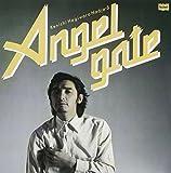 Nadja3-Angel Gate- (+additional track) (SHMCD) 画像