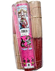 tupchinenokpamaadブランドタイBhuddhist Incenseお香11