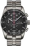 (ポルシェデザイン) Porsche Design 腕時計 Chronotimer Collection 6010.1.09.001.04.2 メンズ [並行輸入品]
