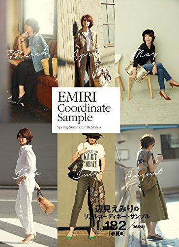 EMIRI Coordinate Sample - Spri...