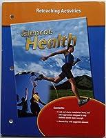 Glencoe Health, Reteaching Activities