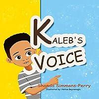 Kaleb's Voice