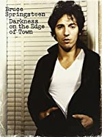 Promise: Darkness on the Edge of Town Story 3CD/3Blu-ray by Bruce Springsteen (2010-11-16)