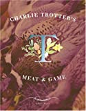 Charlie Trotter's Meat and Game 画像