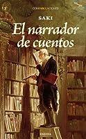 El narrador de cuentos