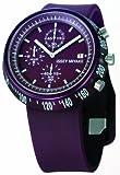 ISSEY MIYAKE イッセイミヤケ TRAPEZOID ウォッチ 腕時計 SILAT006