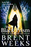 The Black Prism (English Edition)