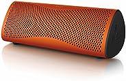 "KEF Bluetooth Speaker (MUO 2"" BT SPEAKER OR"