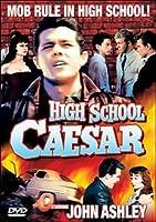 High School Caesar / [DVD] [Import]