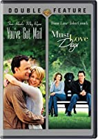 Must Love Dogs/You've Got Mail (2pk)