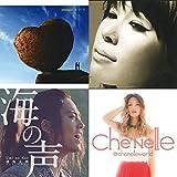 2017 年間邦楽ランキング Prime Music