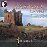 Crossroads of the Celts