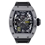 wtch06044?Richard Mille RM 030?automatic-self-wind Male Watch rm030?(認定pre-owned)