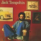 """ジジャック・テンプチン(Jack Tempchin)-""""Jack Tempchin""""1974"""