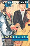 Latecomers (Vintage Contemporaries)