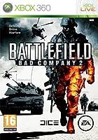Battlefield Bad Company 2(輸入版)