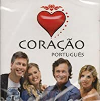 Coracao Portugues