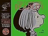 The Complete Peanuts Vol. 14: 1977-1978 (English Edition)