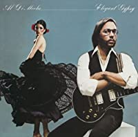 Elegant Gypsy (Blu-Spec CD) by Al Di Meola