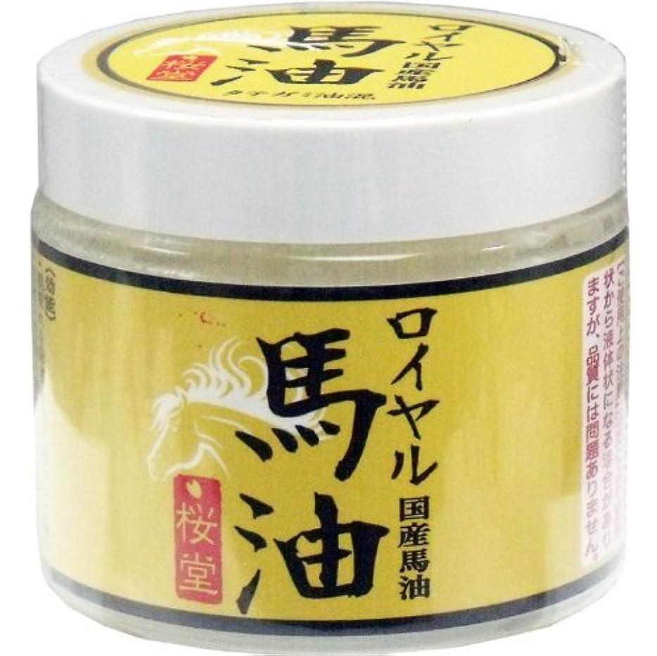 観察アクティブ使役美容 化粧品 粉ふき 馬油でしっとりもちもち肌に!80mL