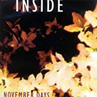 November days [Single-CD]