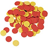 Learning Resources Two-Color Counters Smart Pack