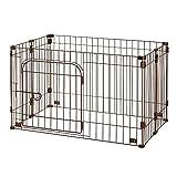 ゲートにできるペットサークル 90―60 BR