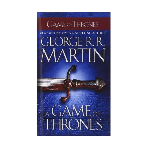 A Game of Thrones (Song ...の商品画像