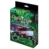 Bullcon(ブルコン) フジ電機 Light Crew ライトクルー オートライトユニット 12Vトヨタ車専用タイプ ALC-150