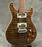 GRECO グレコ エレキギター EW-88 TBK