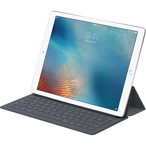 Apple Smart Keyboard 9.7インチiPad Pro用 キーボード MM2L2AM/A MM2L2AMA