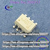 10PCS TLP521-2 SOP TLP521-2GB SOP-8 SMD In Stock