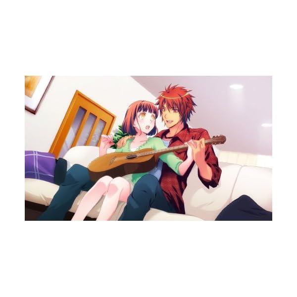 うたの☆プリンスさまっ♪-AmazingAri...の紹介画像3