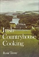 Irish Countryhouse Cooking