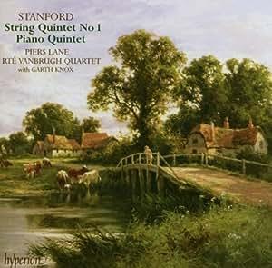 Stanford: Quintets