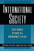 International Society (Ethikon Series in Comparative Ethics)