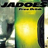 Free Drink - JADOES