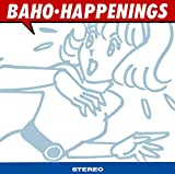 HAPPENINGS -revisited-