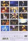 Live Films すみれ Yuzu Live Tour 2003 Spring [DVD] 画像