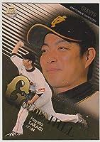 BBM2015読売巨人 100枚シリアル GOLDEN HILL 高木勇人 ルーキー