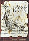 Guerrero Project [DVD] [Import]