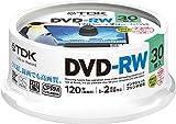DRW120DPWA30PUの画像