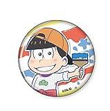 おそ松さん 缶クリップバッジ シーズン2 BOX商品 1BOX=13個入り、全12種類+シークレット1種