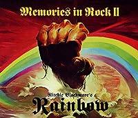 MEMORIES IN ROCK 2